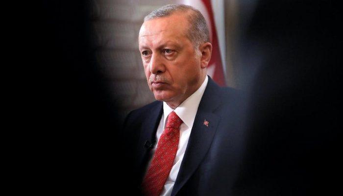Erdoğan'ın açıkladığı Adana Mutabakatı'nın önemi nedir? Adana Mutabakatı bilgileri