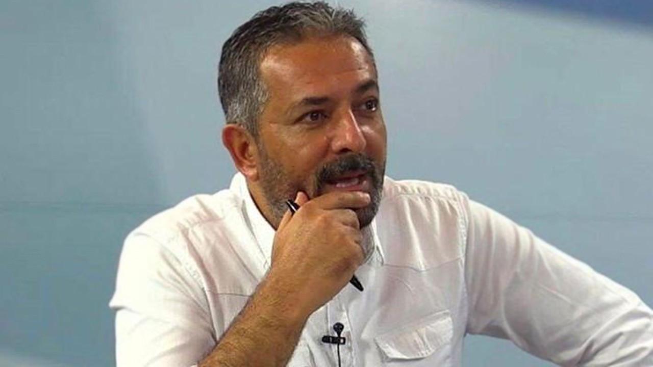 Erdoğan'ın eski danışmanı Akif Beki'den dikkat çeken yorum