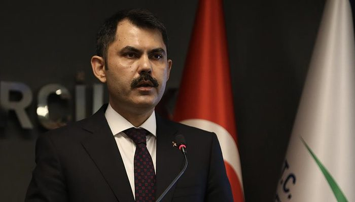 Erdoğan talimat verdi! '7 gün 24 saat usulüne geçeceğiz'
