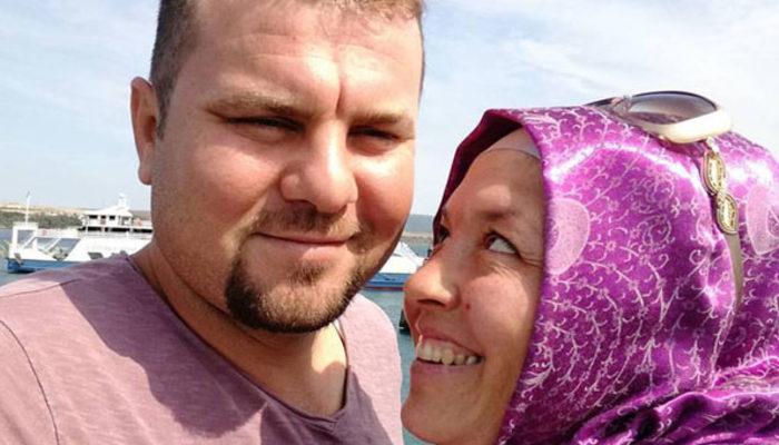 Eşini 88 yerinden bıçakladı, anlattıkları şoke etti: Birlikte olduğumuz videoları sevgilisine gönderdi