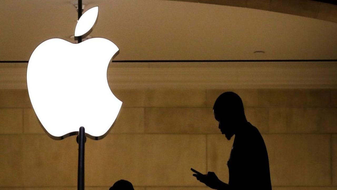 Eski Apple çalışanı casusluk iddialarına yanıt verdi Eski kıdemli Apple çalışanı, casusluk suçlamalarıyla karşı karşıya. Bugün California'da hakim karşısına...