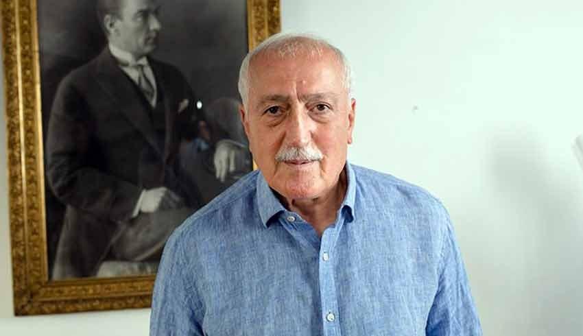 Eski İçişleri Bakanı Tantan açıkladı: Sedat Peker, Cumhurbaşkanı Erdoğan'a ne mesajı veriyor?