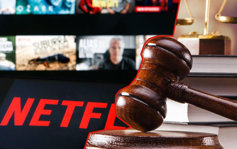 Eski Netflix yöneticisi suçlu bulundu: Kara para Netflix eski yöneticisi Michael Kail, kara aklama suçundan suçlu bulundu. Ağır suçlamalar ile karşı ...