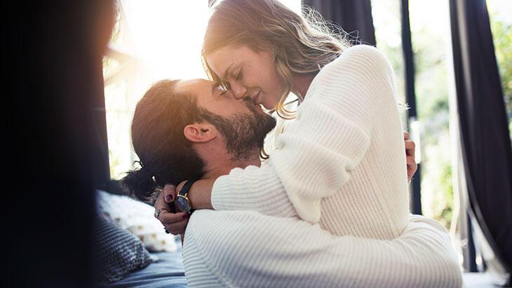 Evlilikleri güçlendirmek için öneriler: