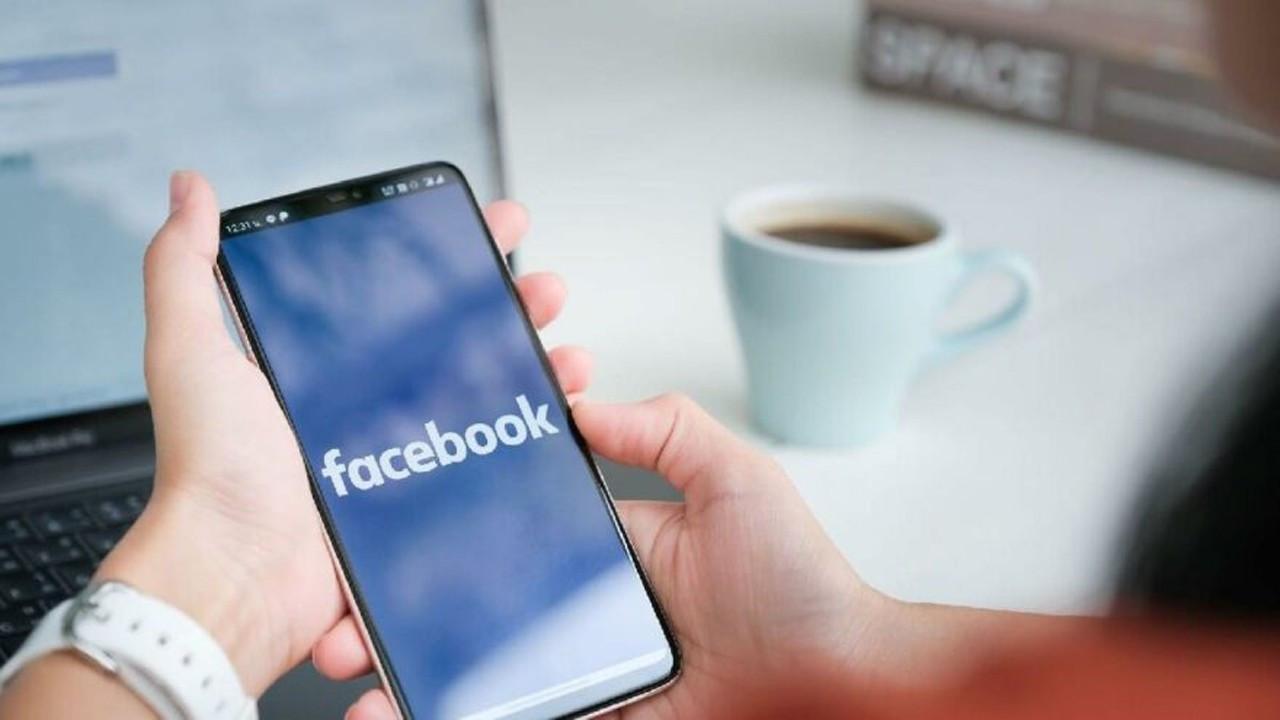 Facebook hakkında şok eden analiz