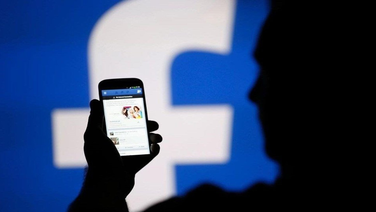 Facebook Messenger, emojileri 'seslendiriyor'