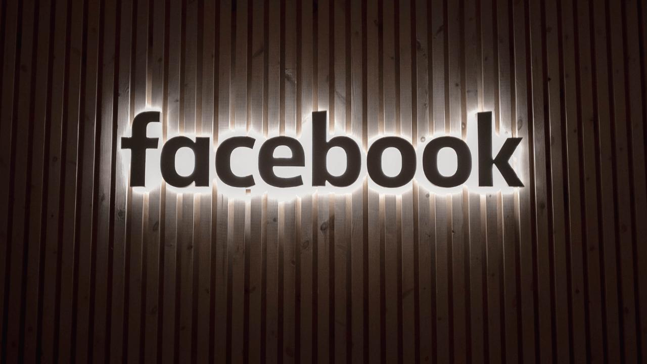 Facebook'un 533 milyon kullanıcısının verisi tehlikede