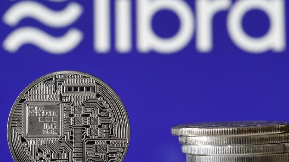 Facebook'un kripto para birimi Libra, Ocak ayında piyasaya sürülebilir