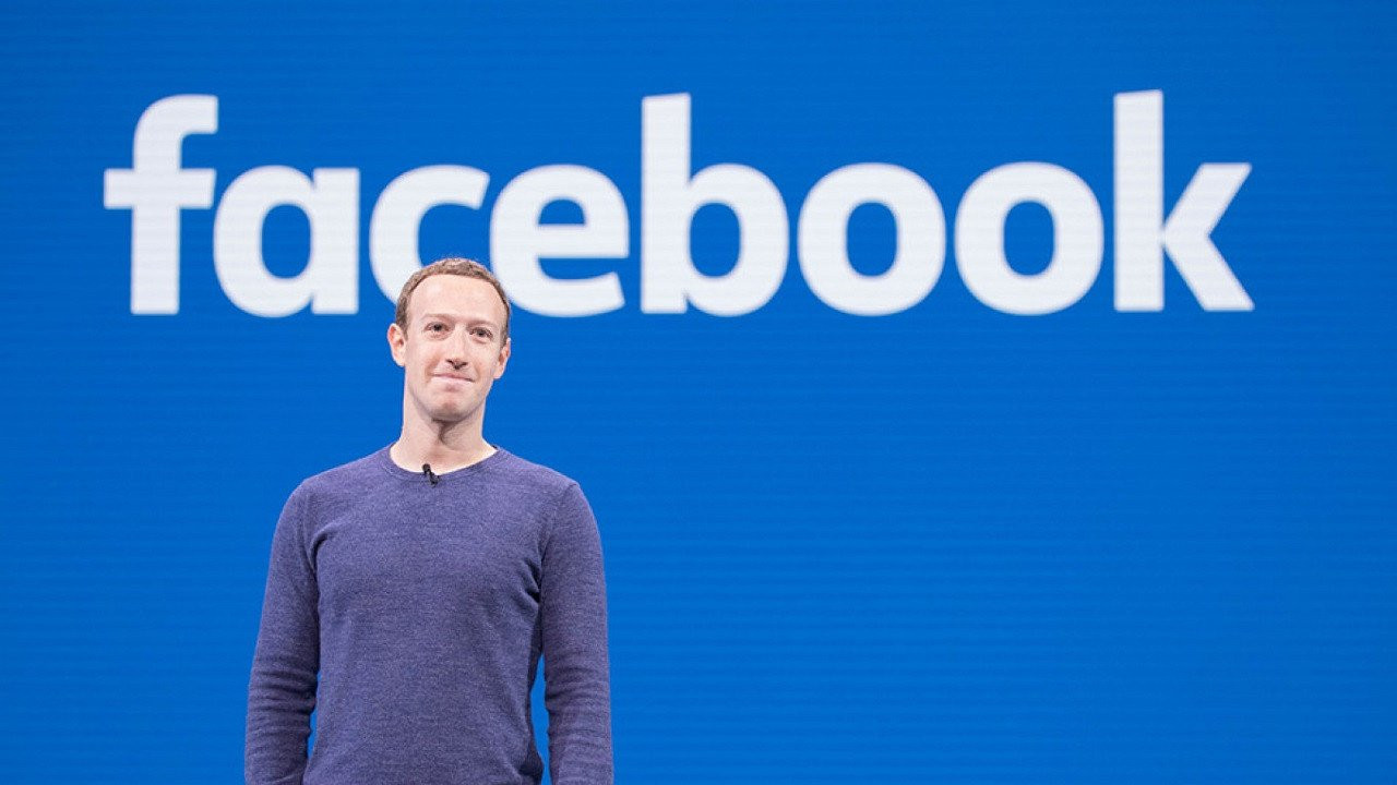 Facebook yayın içi video reklamları Türkiye'ye açıldı