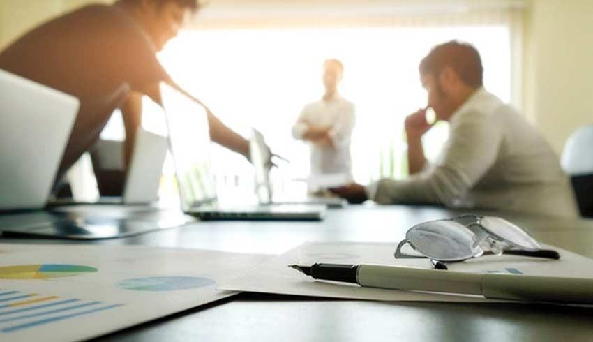 FED: Finansal riskler arttı