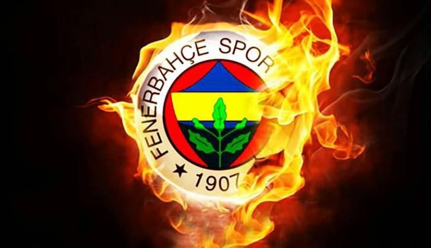 Fenerbahçe'den 'Dünya Fenerbahçeliler Günü' mesajı: İyi ki Fenerbahçeliyiz
