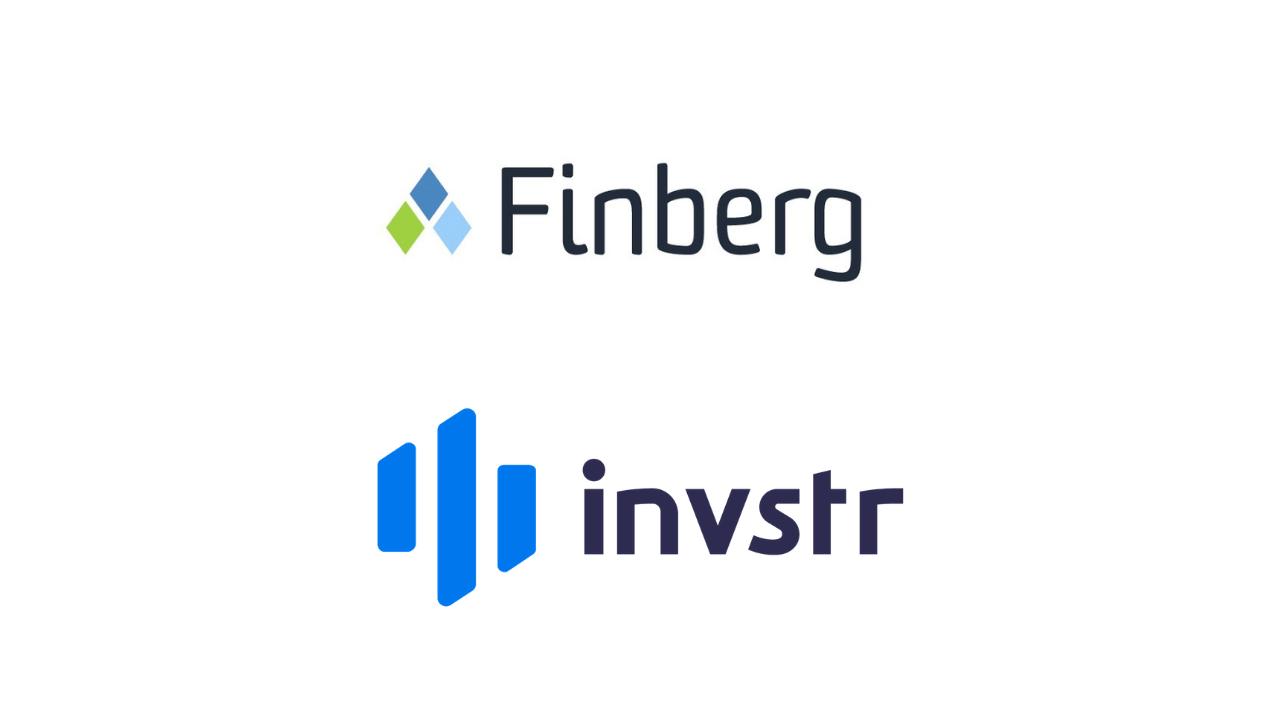Fibabanka, Finberg ile ilk yurt dışı yatırımını 1 milyona yakın kullanıcısı olan Invstr'a yaptı