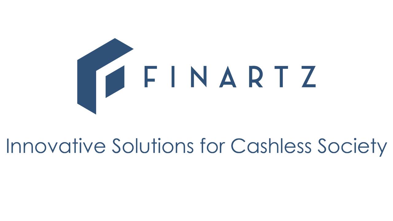 Finansal teknolojiler alanında ürün geliştiren Finartz, FinTek üretim merkezi olma yolunda