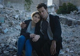 Flaşbellek filmine 27. Sedona Uluslararası Film Festivali'nden ödül