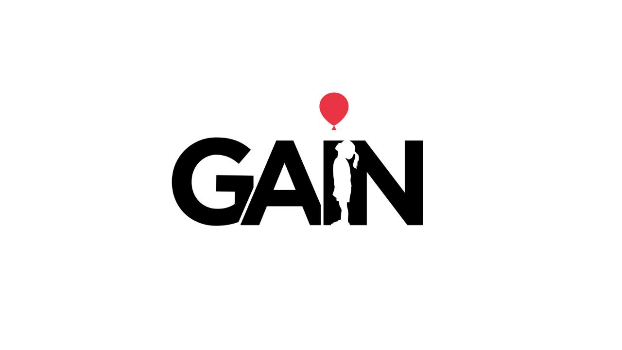 GAIN: Kişiye özel yayın akışı sunan ve kısa videoları odağına alan yeni nesil içerik platformu