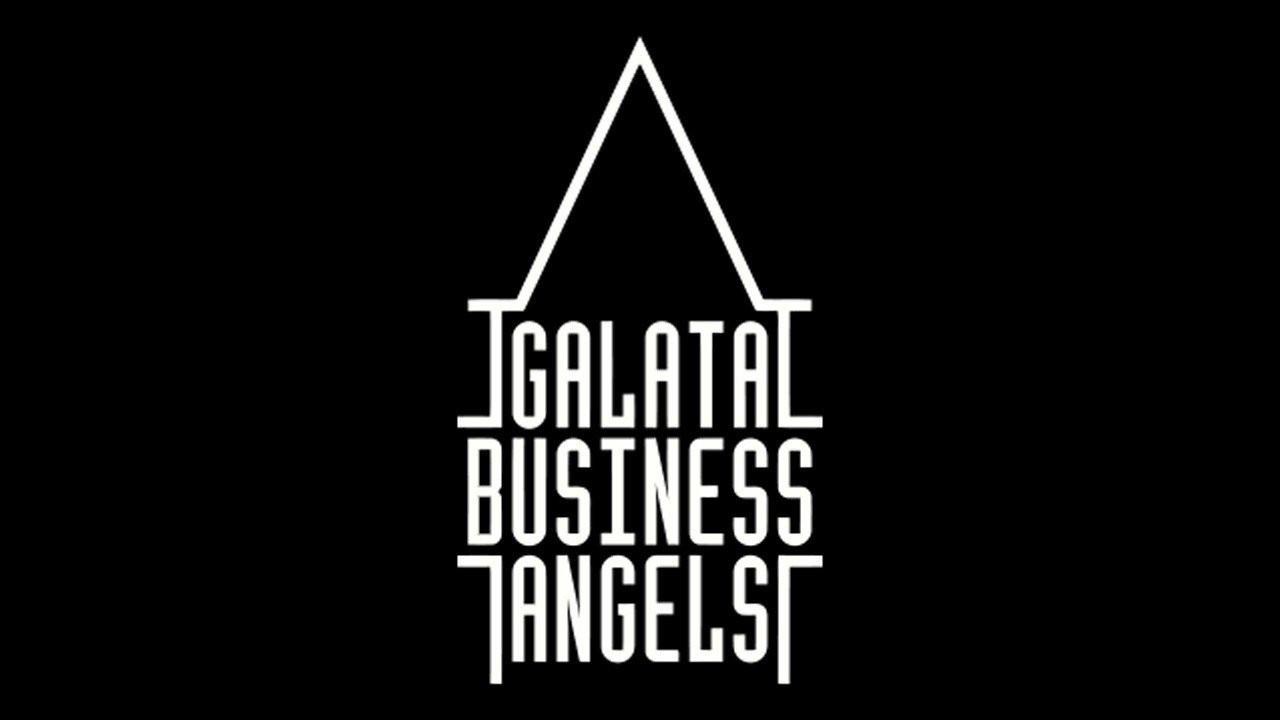 Galata Business Angels, Insider'dan ikinci exitini 527 kat çarpanla tamamladı