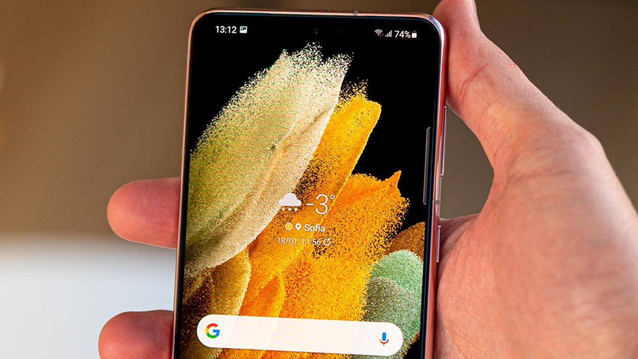 Galaxy S21 FE, Samsung'un sitesinde görüldü Samsung her yıl olduğu gibi bu yılda amiral gemisi telefonlarının, uygun fiyatlı versiyonunu piyasaya...