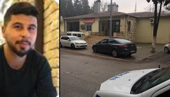 Gaziantep'ten acı haber: 1 polis şehit, 1 polis yaralı