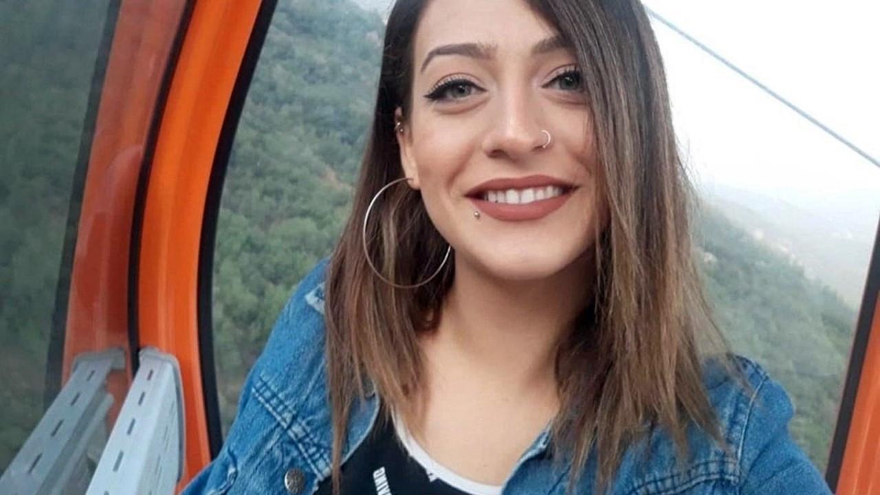 Genç Aleyna'nın gizemli ölümünde cinayet şüphesi!