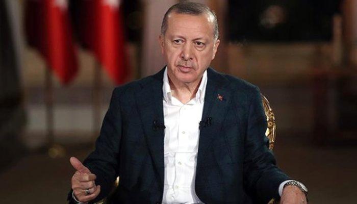 Gıda fiyatlarıyla ilgili harekete geçiliyor! Erdoğan müjdeyi verdi: Yeni yasa geliyor