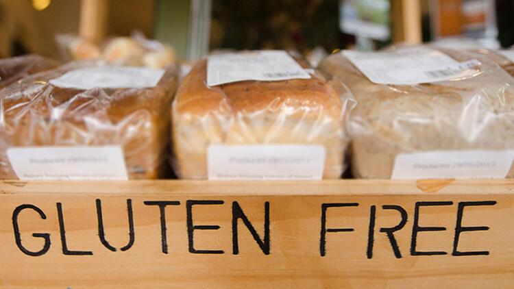 Glutensiz beslenme nedir? Glutensiz beslenme zararlı mı?
