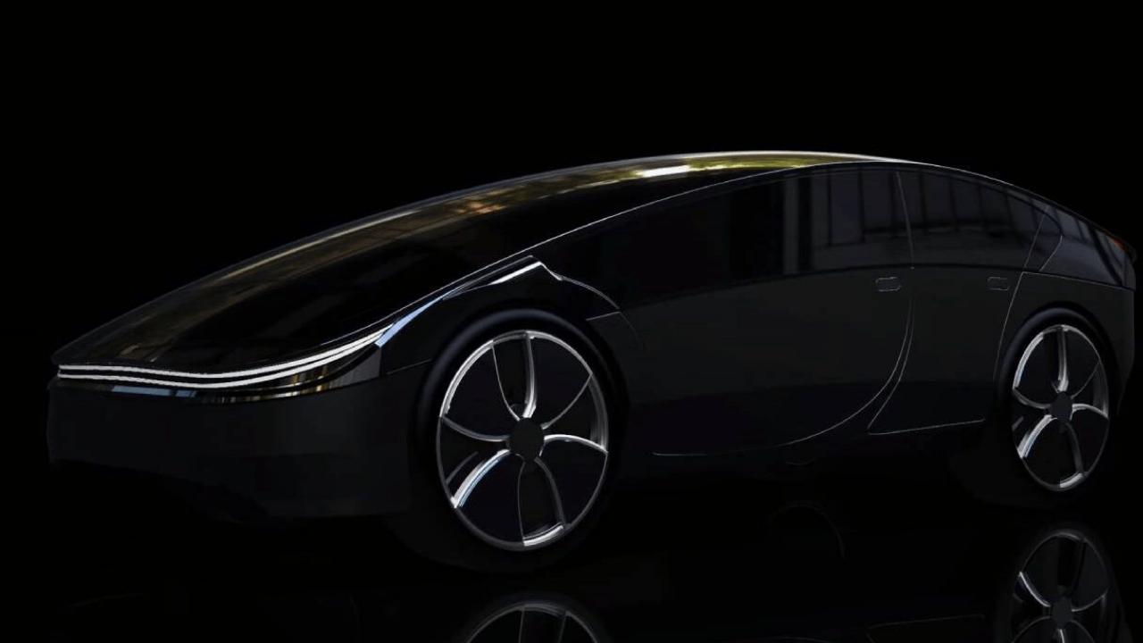 Goldman Sachs'e göre Apple otomobilden çok araç içi deneyime odaklanacak