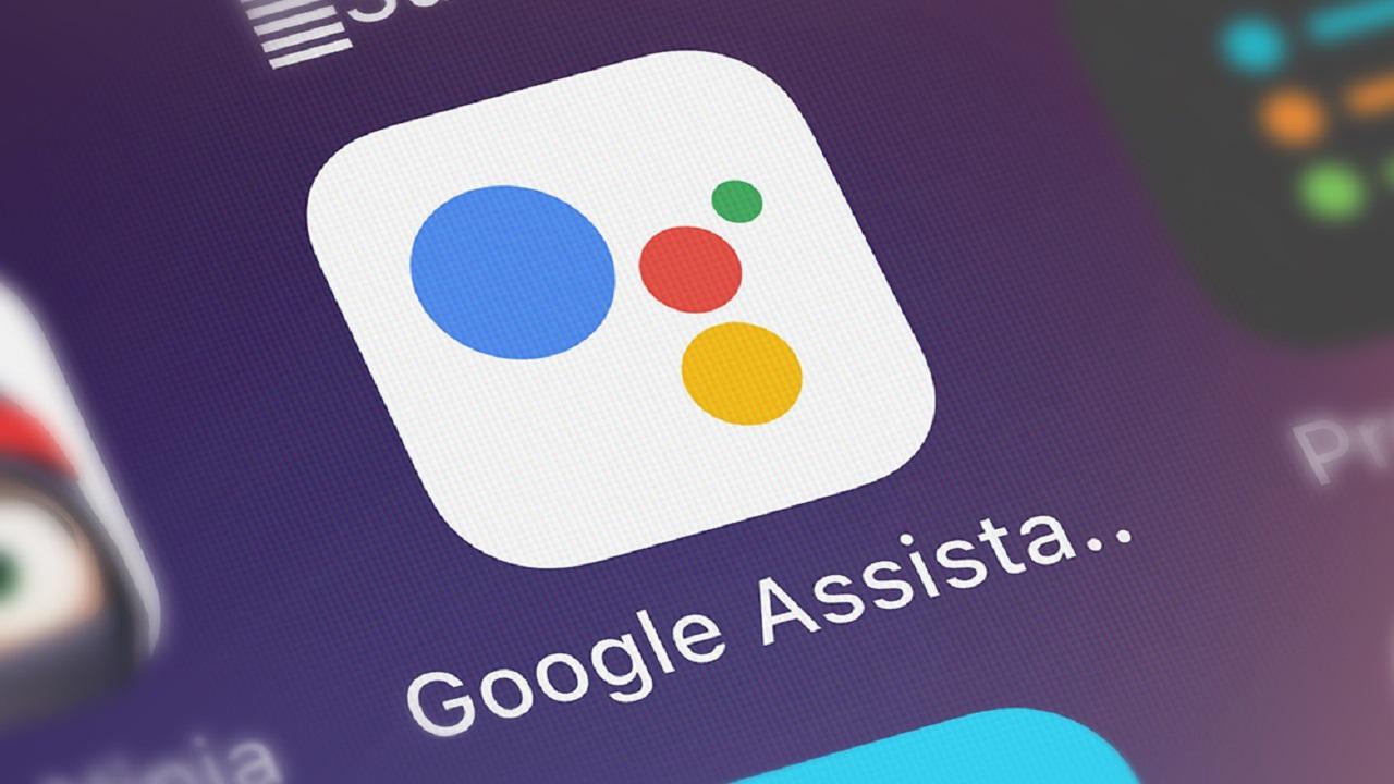 Google Asistan'dan Anneler Günü sürprizi