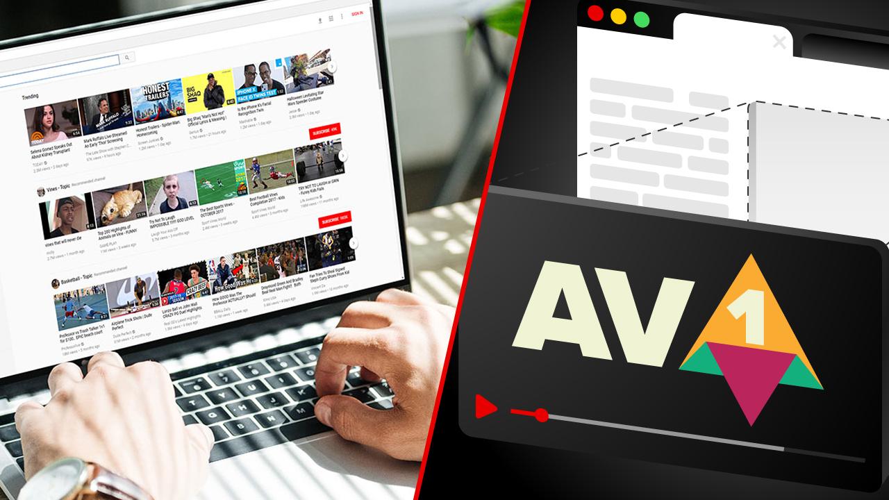 Google'dan YouTube videoları için müjdeli haber