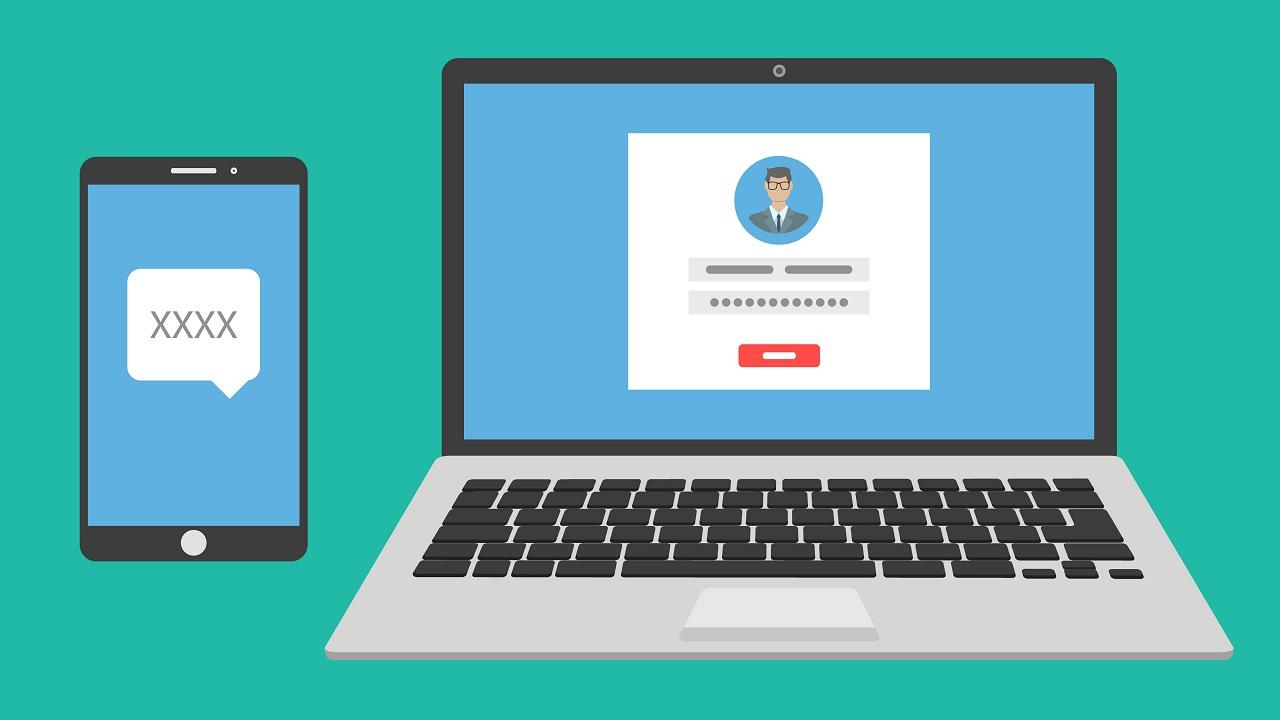 Google, Dünya Şifre Günü'nü böyle kutladı Arama devi Google yeni güvenlik adımlarını duyurdu. Bu kapsamda uzun yıllardır sisteminde yer aldığı...