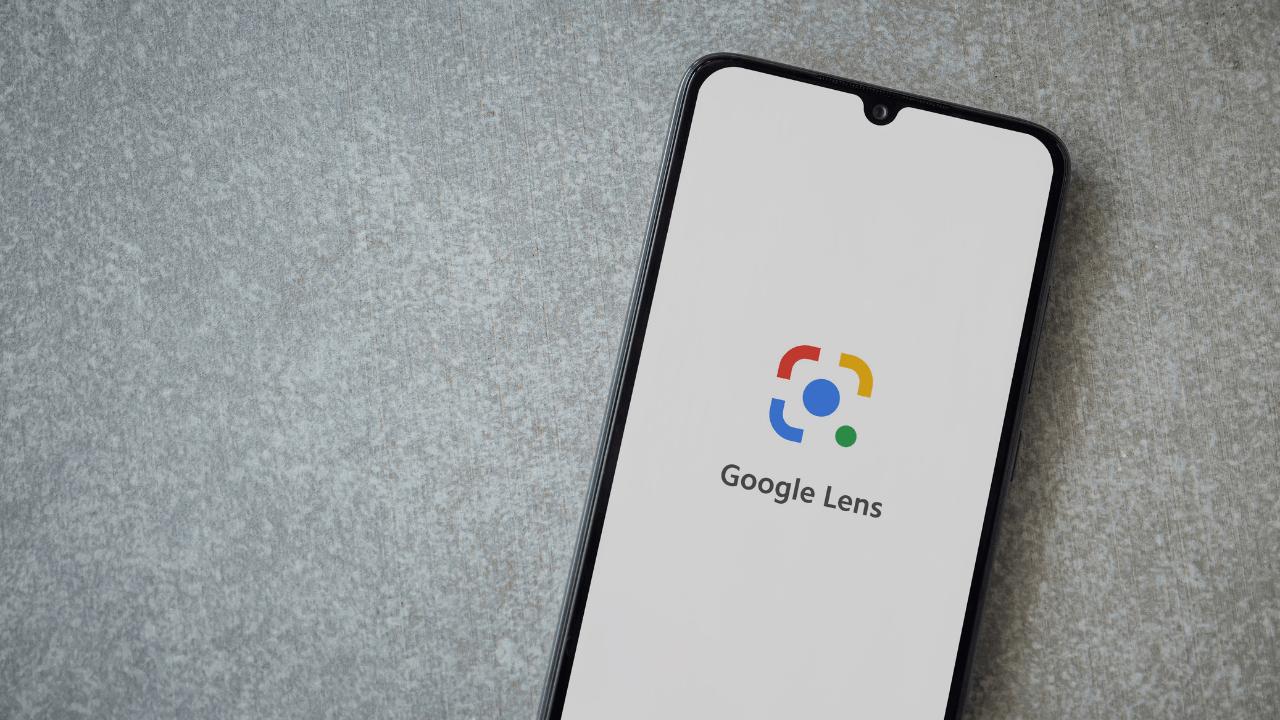 Google, görsel arama aracı Google Lens'i yapay zeka destekli yeni özelliklerle güncelliyor