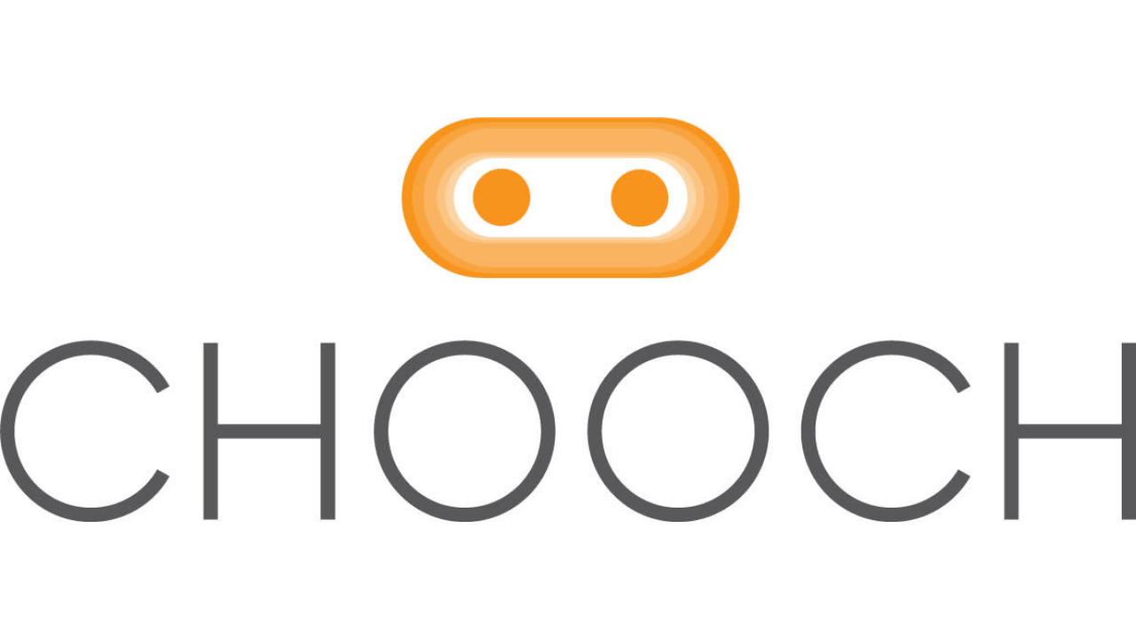 Görsel zeka özelinde yapay zeka girişimi Chooch AI, 20 milyon dolar yatırım aldı