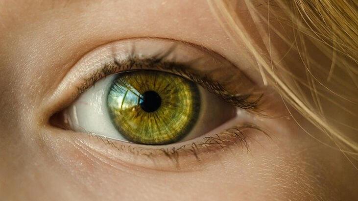 Göz Ağrısı Neden Olur? Sol Ve Sağ Göz Ağrısının Nedenleri Nelerdir?