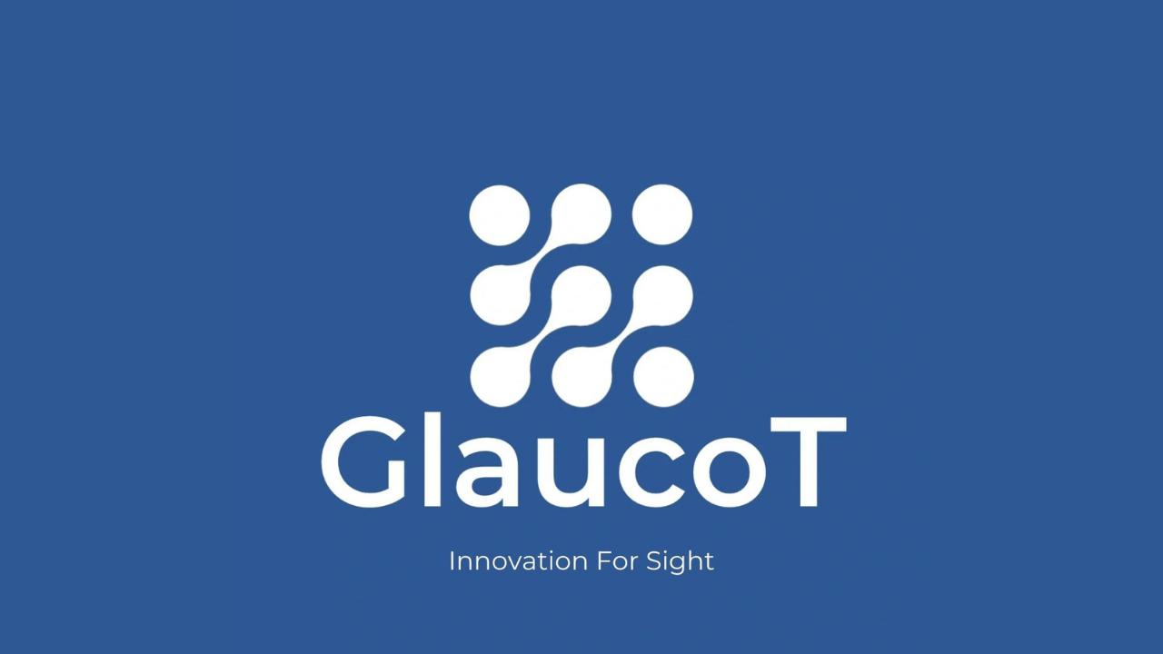 Göz tansiyonunu tedavi etmeyi hedefleyen GlaucoT, 12,7 milyon TL değerleme üzerinden yatırım aldı
