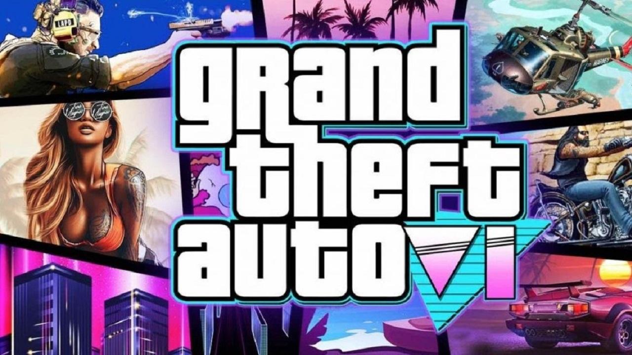 GTA 6 çıkış tarihi hakkında yeni iddia! Rockstar games'in bir sonraki projesi GTA 6 hakkında yeni bilgiler ortaya çıktı. Kullanıcıların merakla...