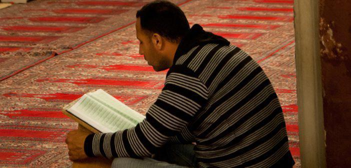 Hâkka Suresi 23. Ayet Meali, Arapça Yazılışı, Anlamı ve Tefsiri