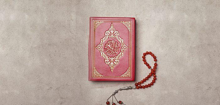 Hadid Suresi 1. Ayet Meali, Arapça Yazılışı, Anlamı ve Tefsiri