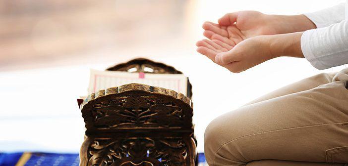 Hadid Suresi 6. Ayet Meali, Arapça Yazılışı, Anlamı ve Tefsiri