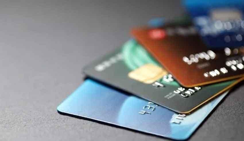 Haftalık kredi kartı harcamaları 29 Milyarı aşarak rekor kırdı!