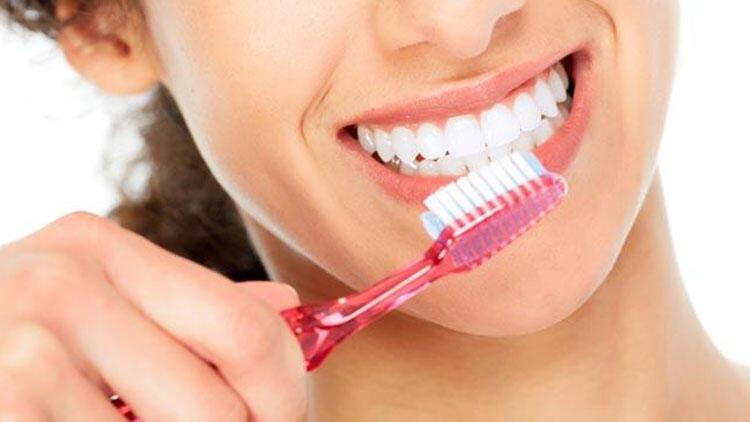 Hamilelik sonrası ağız ve diş sağlığı konusunda dikkat edilmesi gerekenler