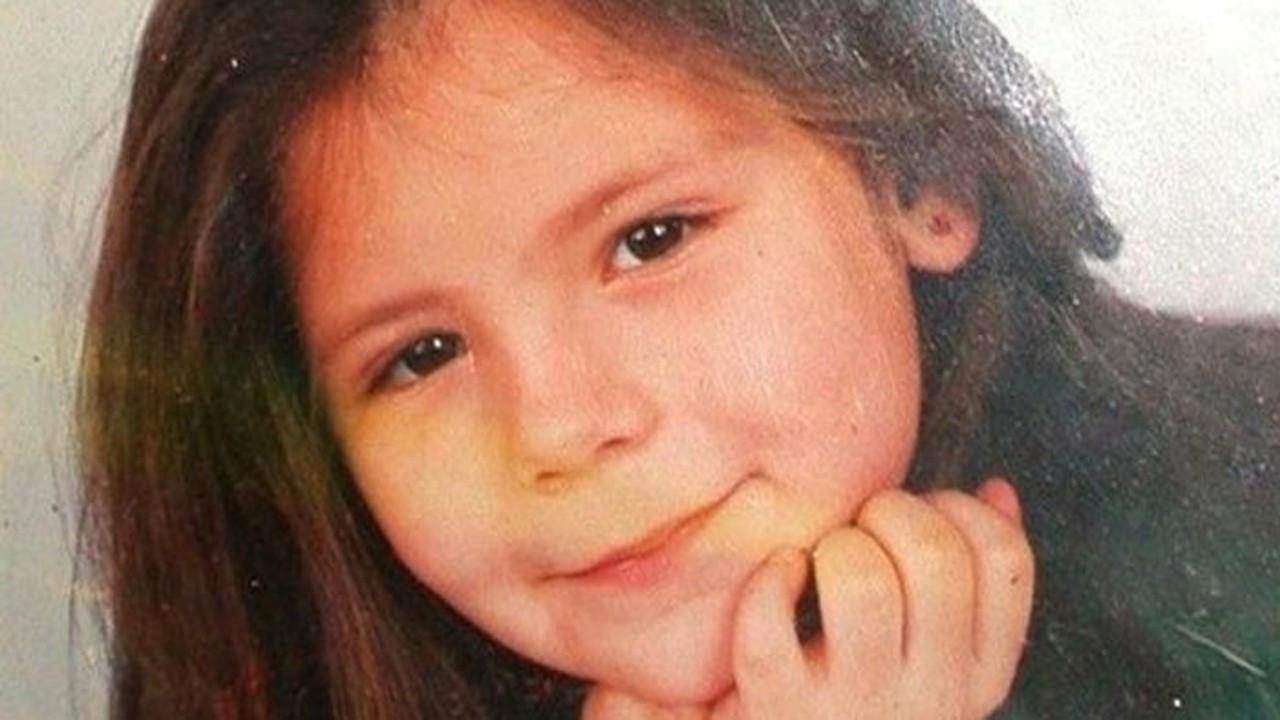 Hande Çinkitaş cinayeti zaman aşımına 2 ay kala çözüldü!
