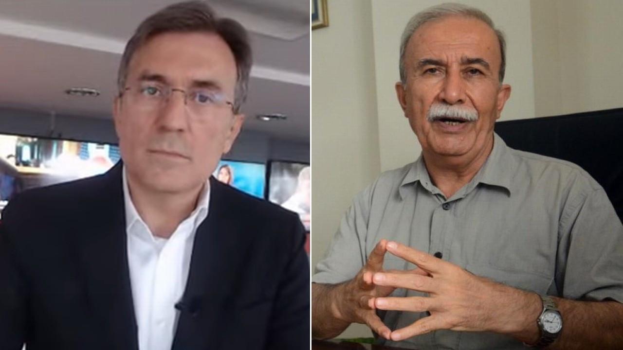 Hanefi Avcı: