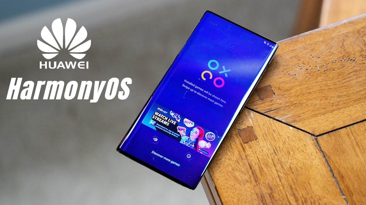 HarmonyOS diğer Android üreticilerine ilham verecek! Huawei tarafından geliştirilen ve uzun yıllardır üzerine çalışmalar yapılan HarmonyOS işletim sistemi...