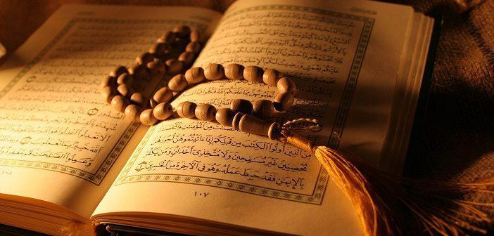 Haşr Suresi 20. Ayet Meali, Arapça Yazılışı, Anlamı ve Tefsiri