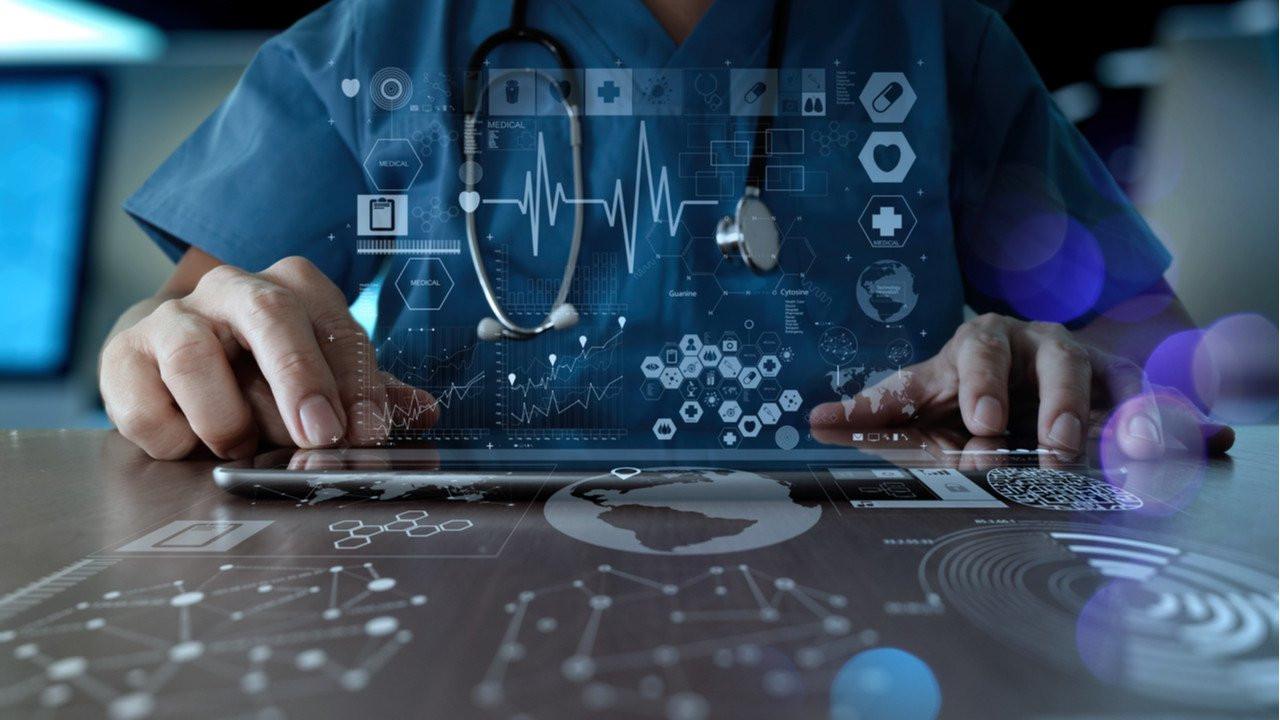 Healthtech alanında veri kullanımına yönelik girişimler daha çok öne çıkabilir