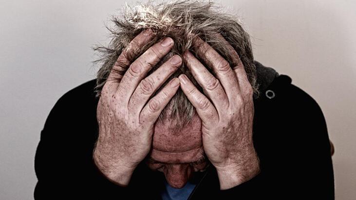 Hipofiz Bezi Nedir, Ne İşe Yarar? Hipofiz Bezi Hangi Hormonları Sağlar?