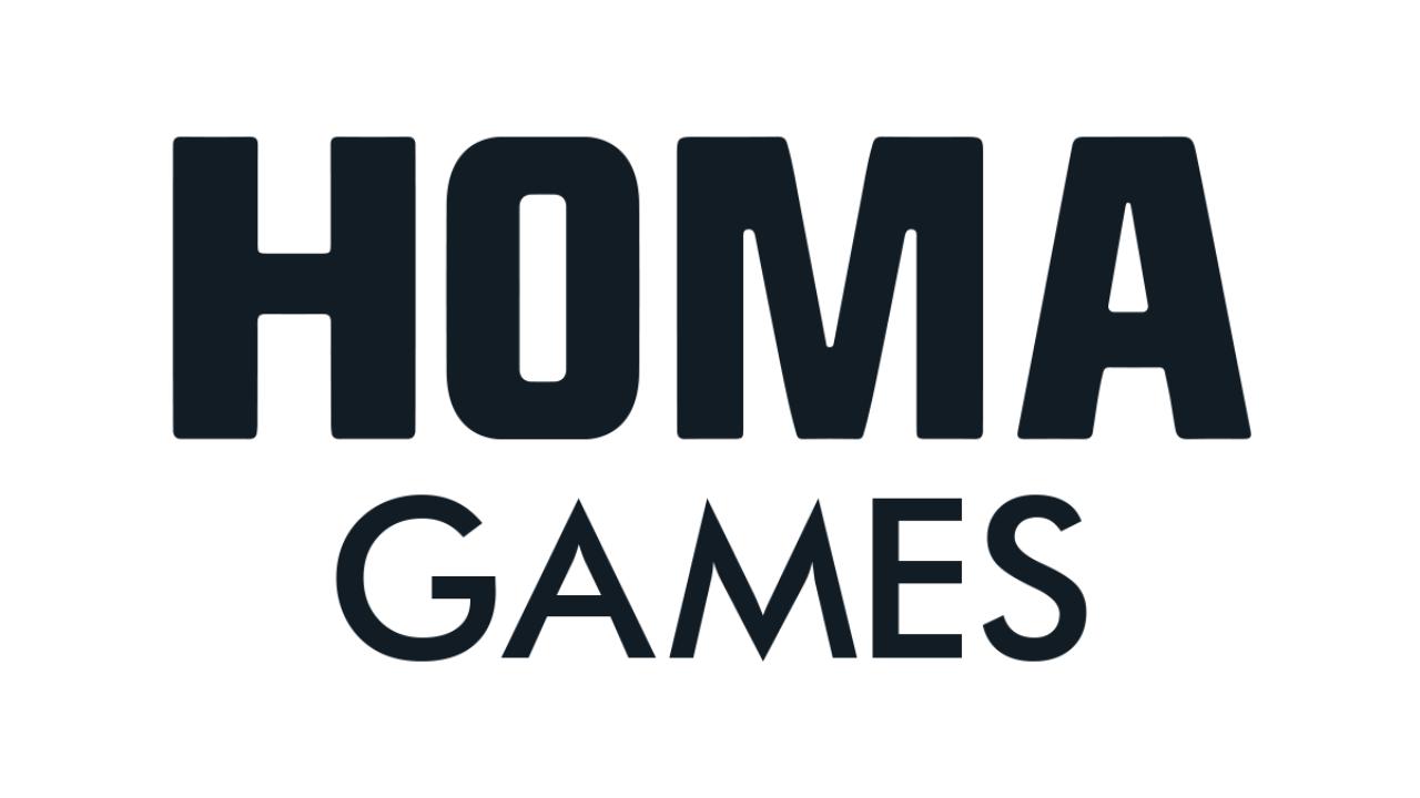 Homa Games, A serisi yatırım turunda 50 milyon dolar yatırım aldı