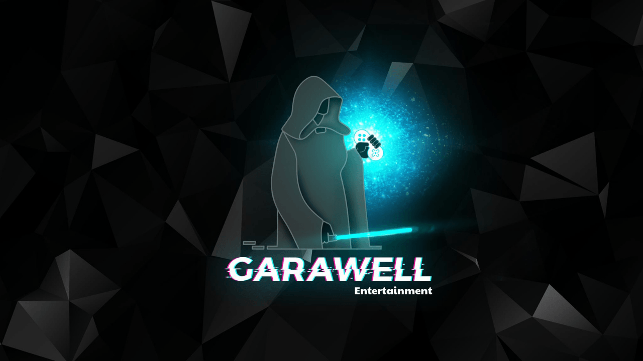 Hyper-casual oyunlara odaklanan yerli mobil oyun stüdyosu: Garawell Games