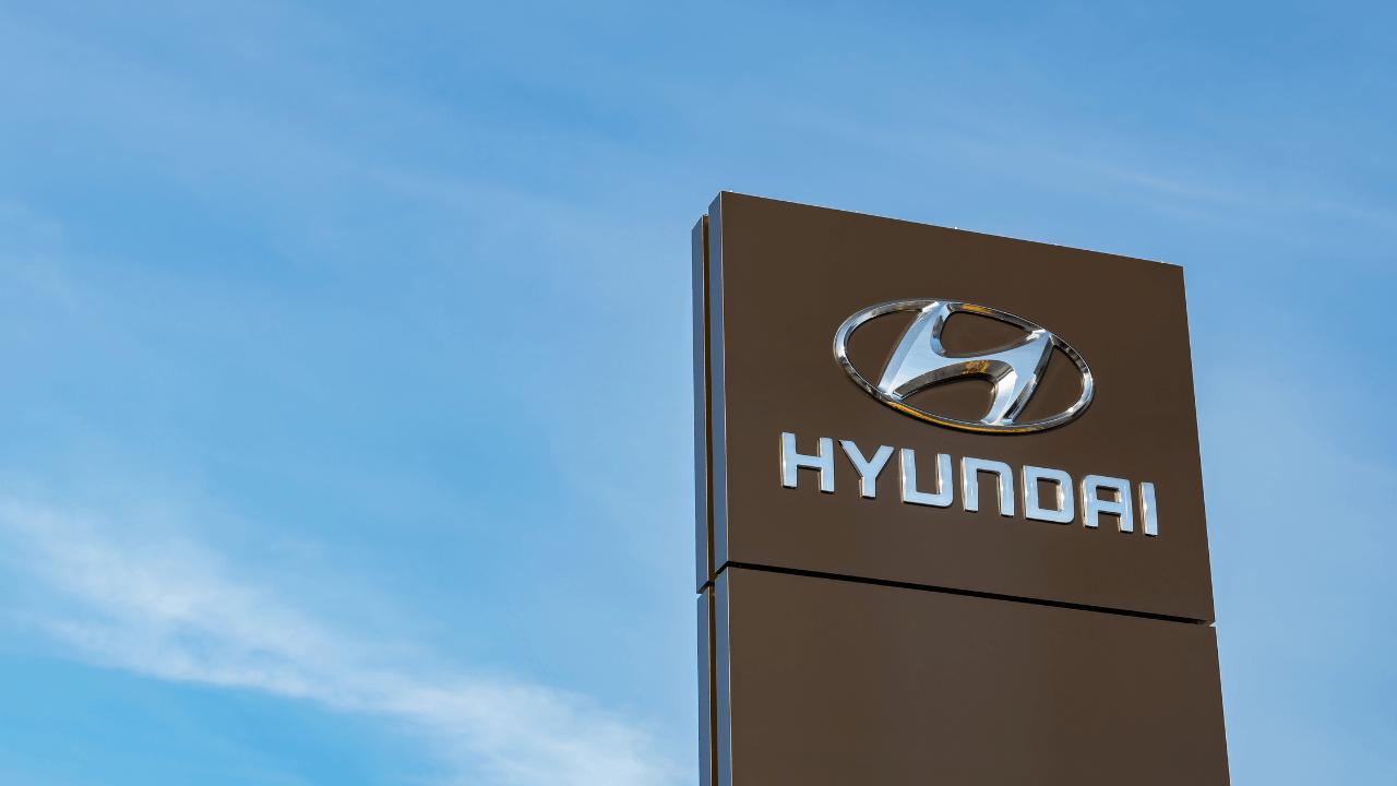 Hyundai, kendi yarı iletken çipini üretecek