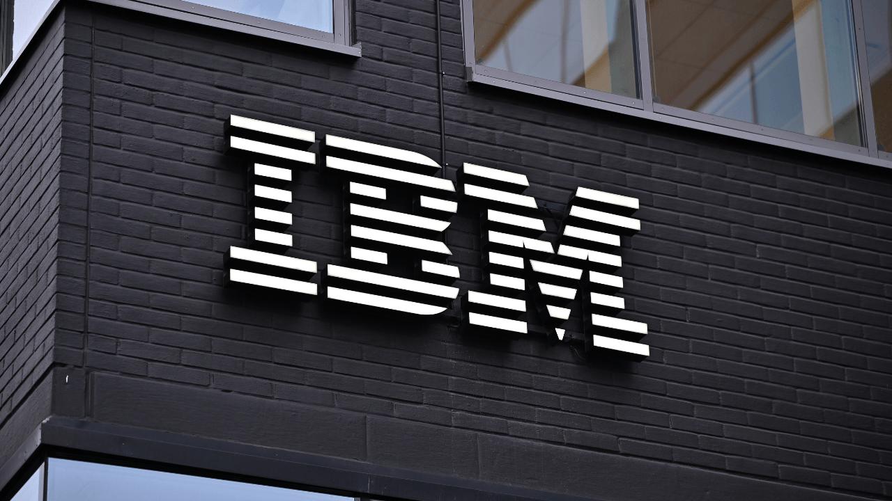 IBM, uygulama kaynak yönetimi ve ağ performans yönetimi sunan Turbonomic'i satın alıyor