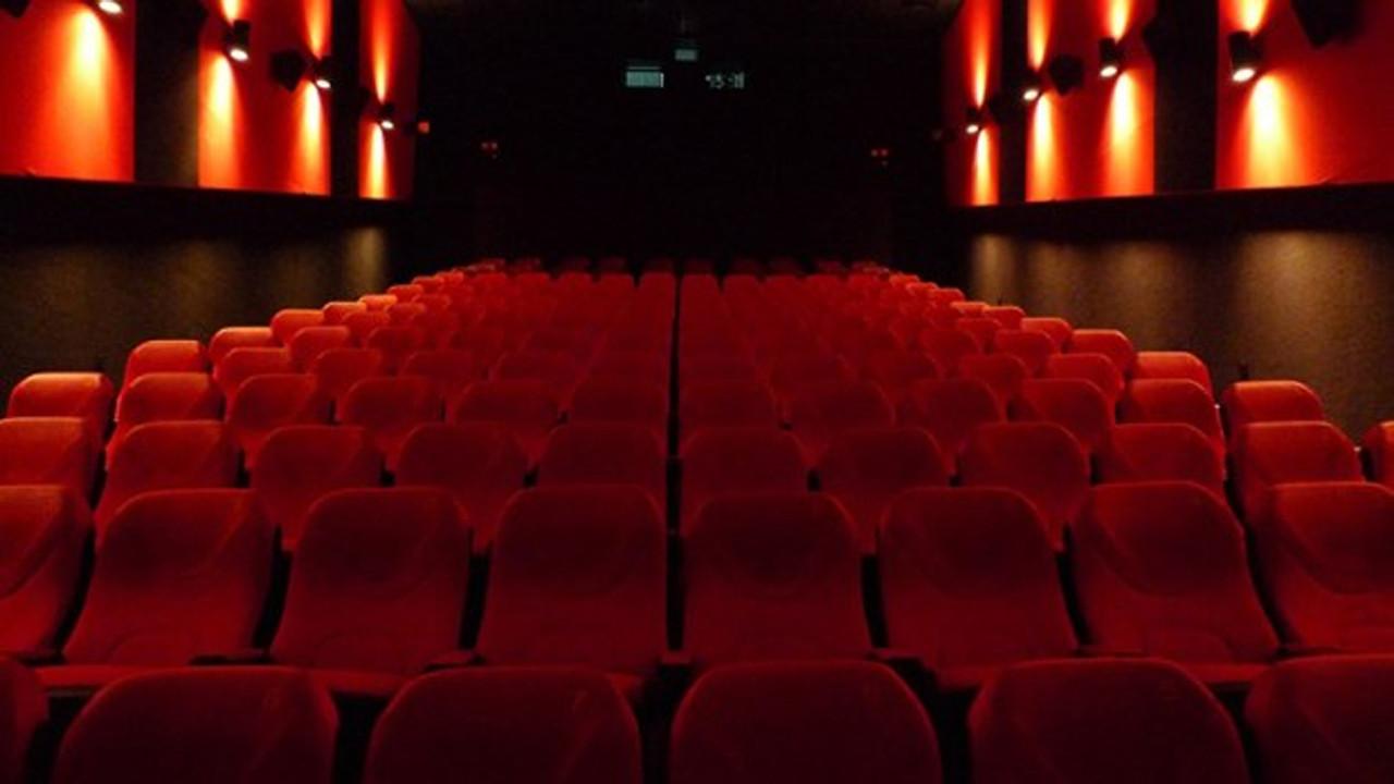 İçişleri Bakanlığı'ndan sinema salonları ile ilgili yeni genelge!